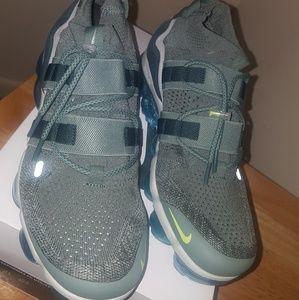 NWT Mens Nike VaporMax Utility